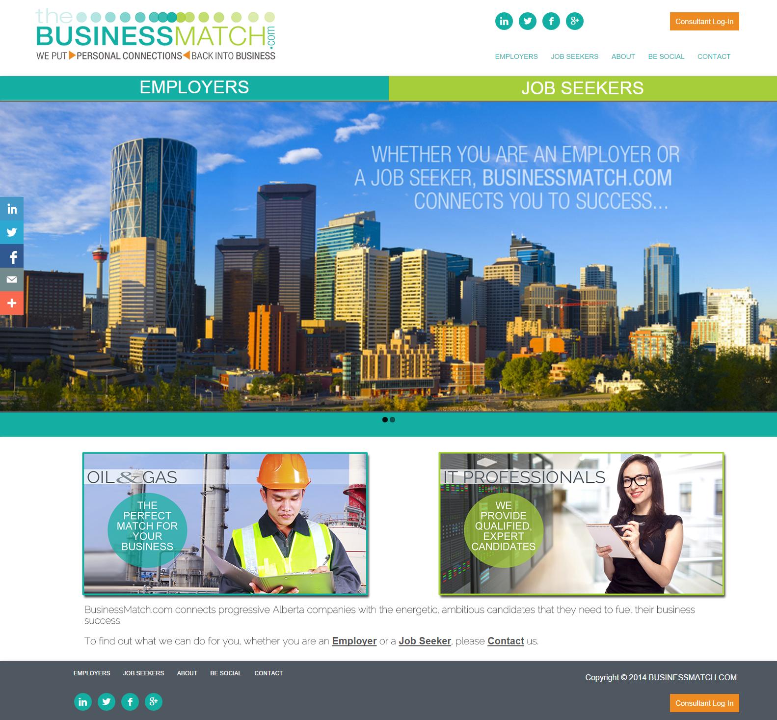 Calgary-Recruiters-–-Business-Resourcing-BusinessMatch.com-BusinessMatch.com_.png