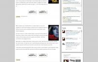 Jennifer Jaynes – USA Today Bestselling Author