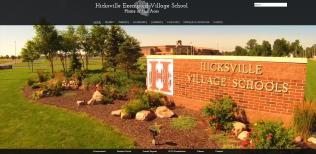 Hicksville Schools
