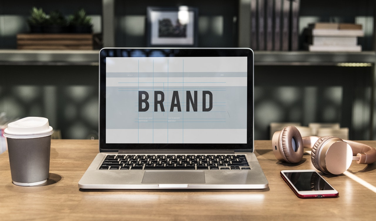 Don't Forget These Often Overlooked Ways to Build Your Brand