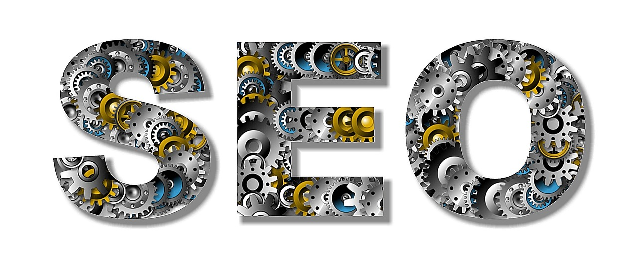 Handling The Technological Side Of SEO