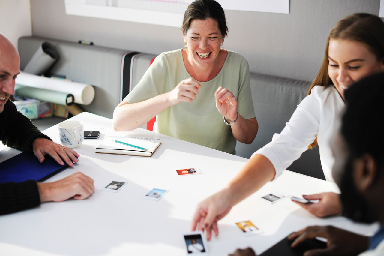 How to Reward and Motivate Your Employees