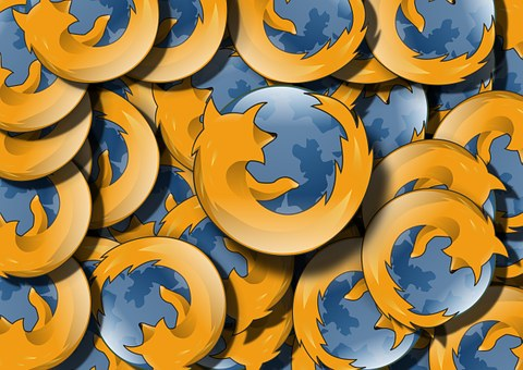 The Best Mozilla Apps