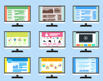 Design Trends For Your Website