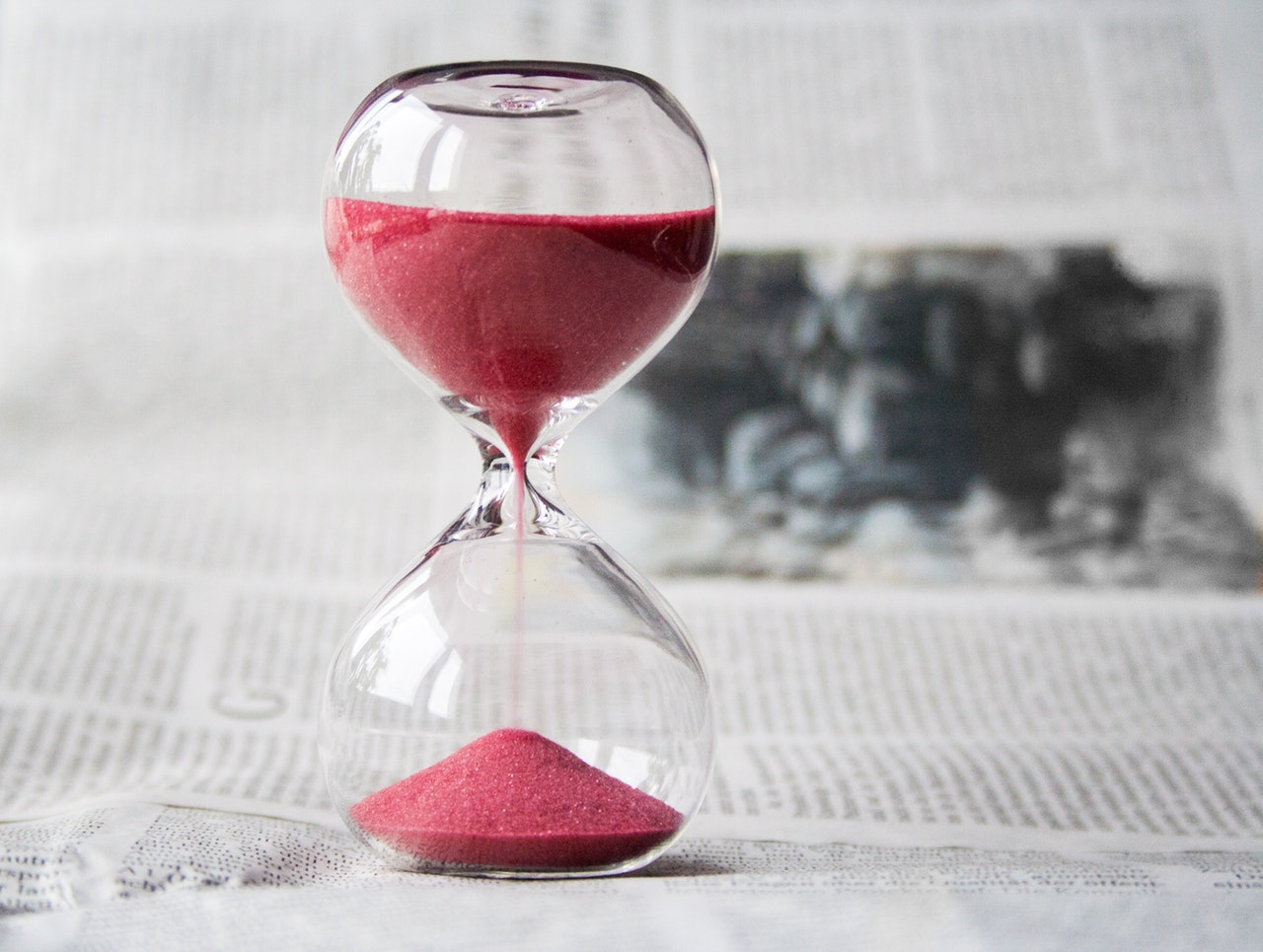A Quick Guide To Eliminating Time Wasting In Your Business