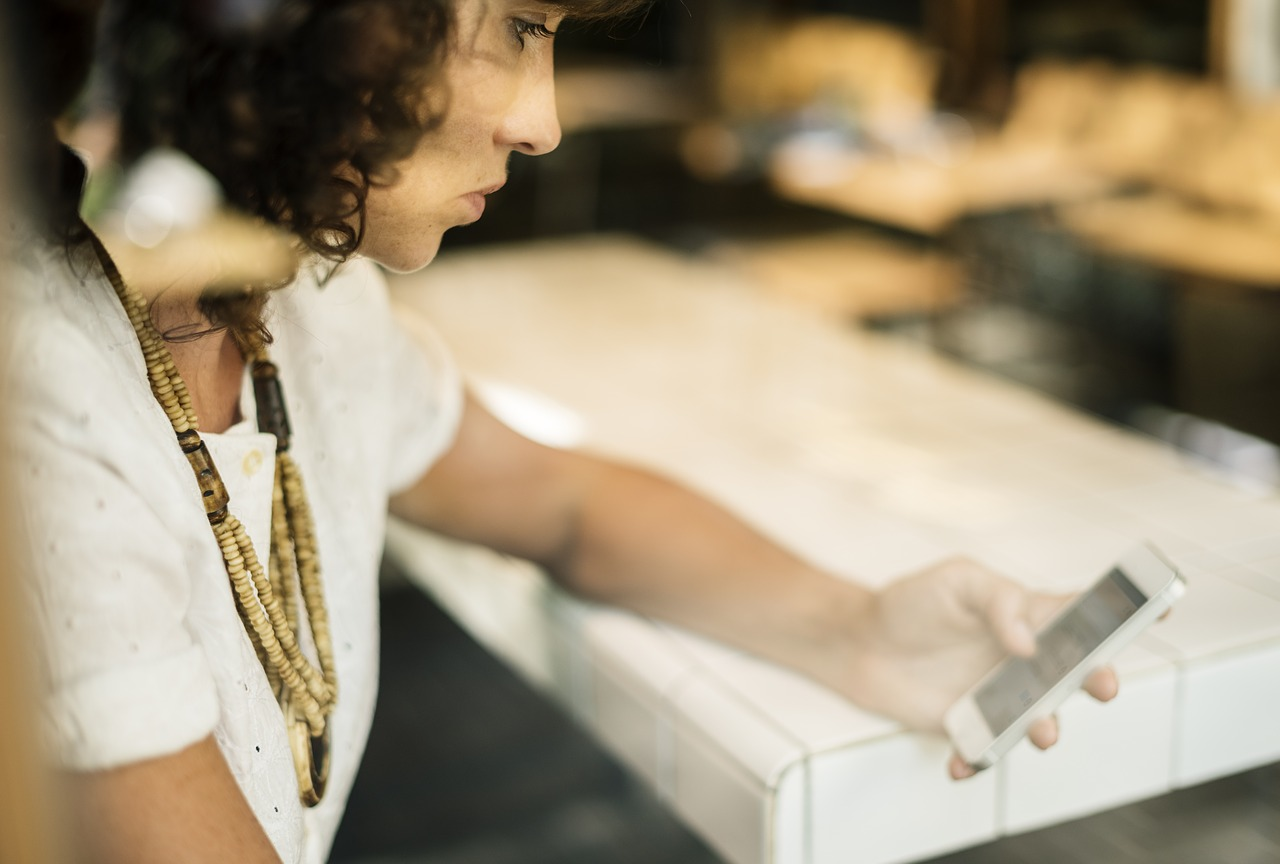 7 Key Considerations for Start Up Small Businesses