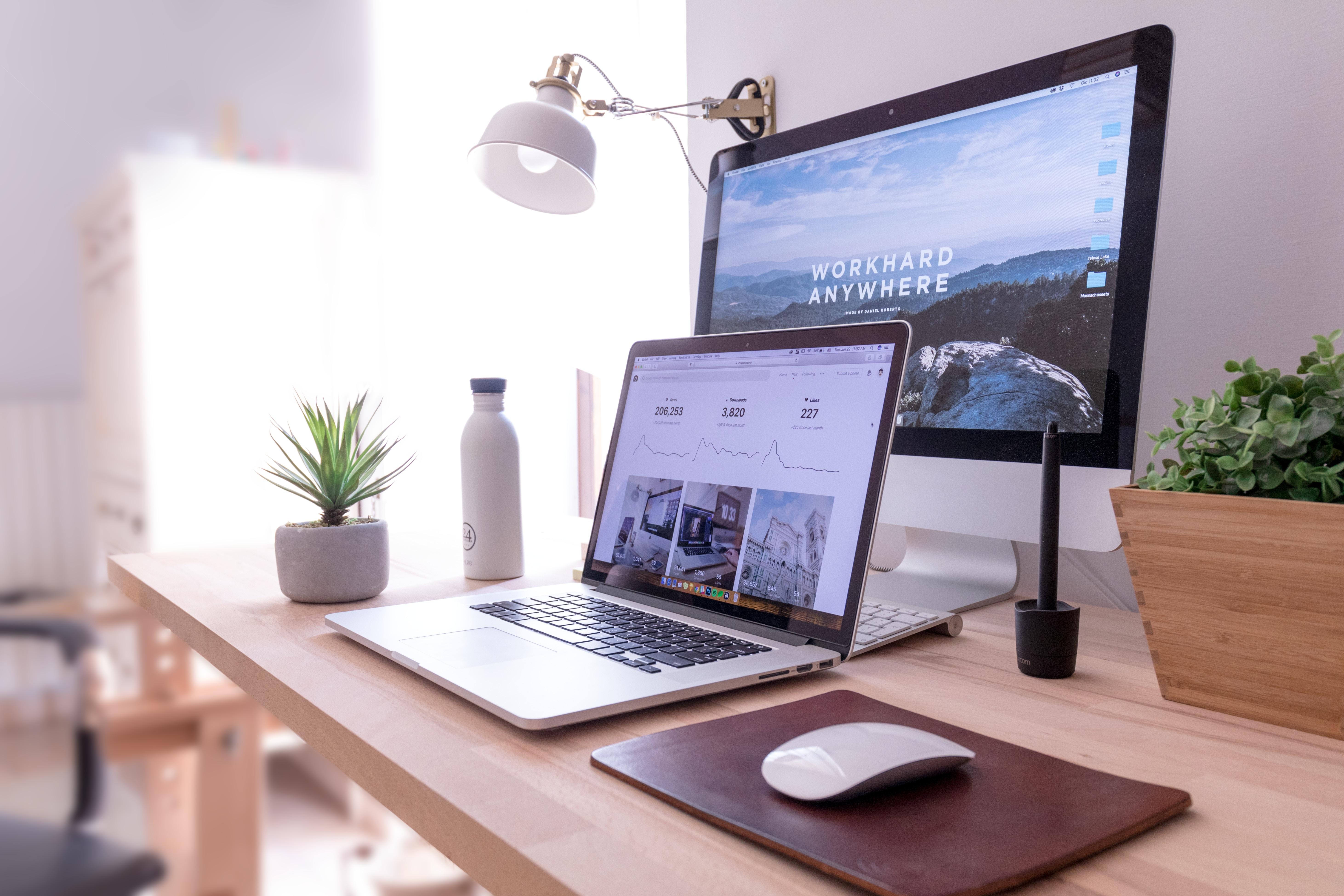 WordPress and SEO…A Perfect Branding Match