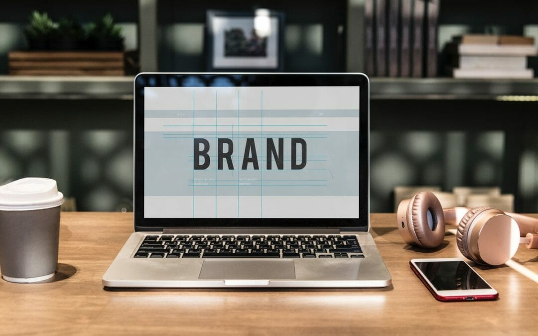 5 Reasons Why You Should Focus More on Branding