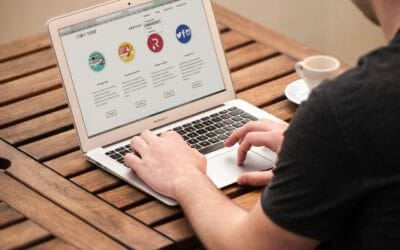 6 Ways You Can Make Your Site Addictive