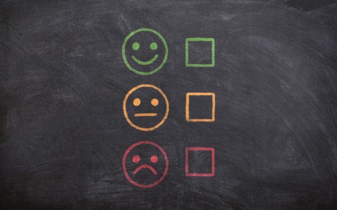 Employee Feedback: A Guide For Business Owners