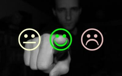 2 Factors Affecting How Customers Might Perceive Your Business