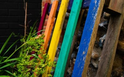 Reasons For Upcycling And Why It Is A Great Idea