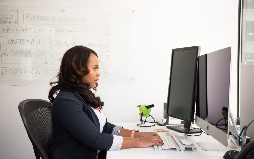 Looking 'Bigger' As A Freelancer