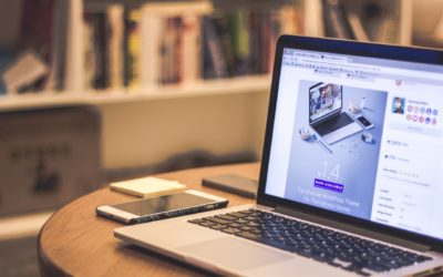 How To Create A Website That Will Help Your Business Grow