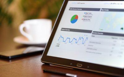Three Ways To Improve Business Efficiency