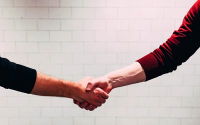 How To Build Good Supplier Relationships
