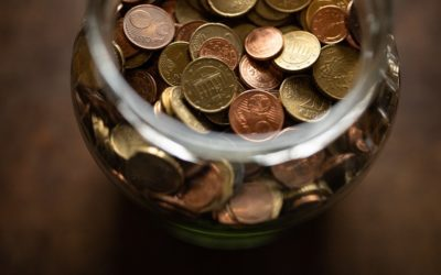 Ways to Save Money Without Damaging Your Business