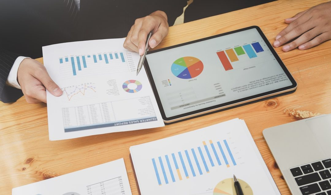 Optimizing Your Workflow As A Business Owner