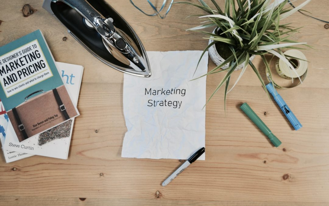 How To Boost Your Marketing Prowess Swiftly And Smoothly