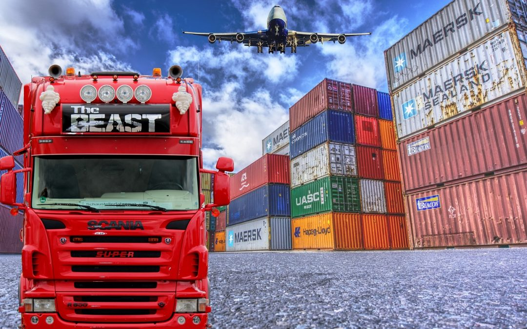 Incredible Supply Chain Management Tips Every Entrepreneur Should Know