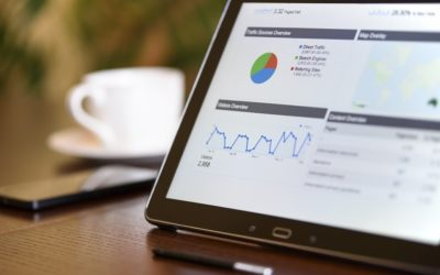 Improve Your Strategy for Digital Marketing