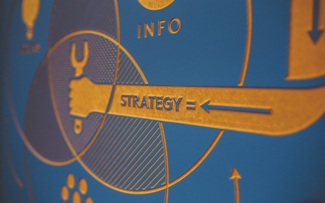 Is Your Marketing Strategy Too Broad?