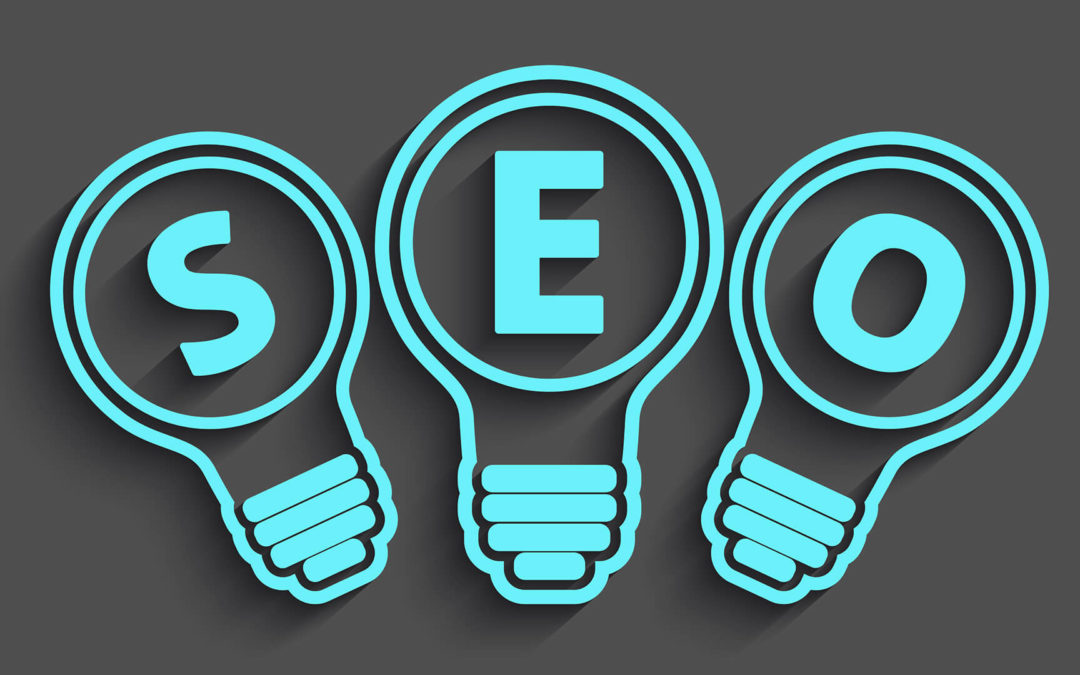 Is Your SEO Up to Scratch?