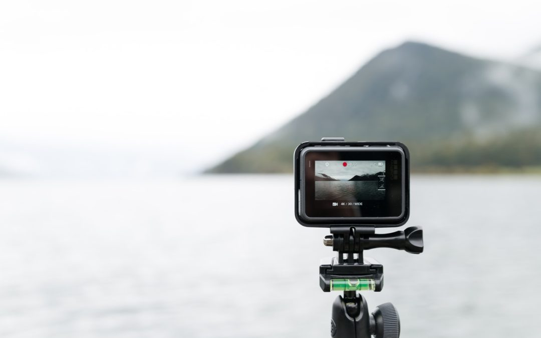Video Is Cheap And Effective. So Why Aren't You Using It Yet?