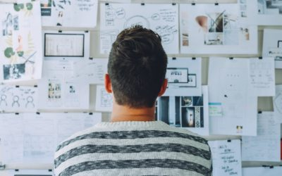 Things That New Businesses Overlook, But Shouldn't