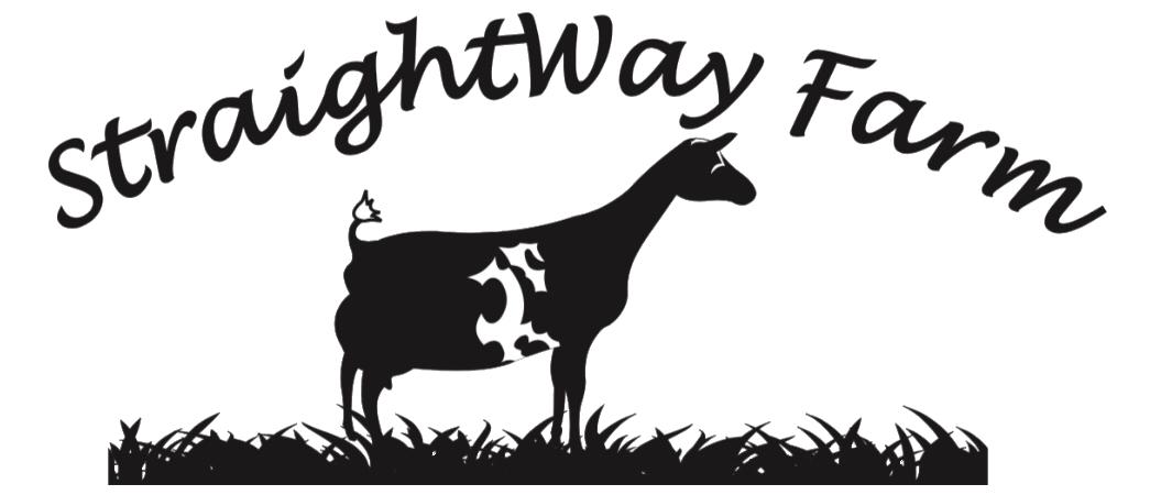 StraightWay Farm