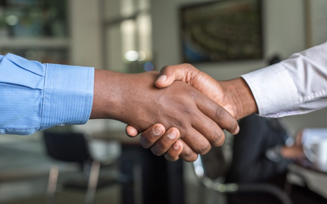 Business Tasks You Should Consider Outsourcing