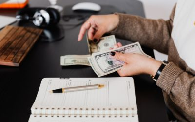 The Sources Of Overspending Your Business Can Avoid