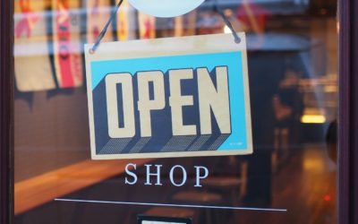 3 Of The Safest Brick And Mortar Businesses To Start