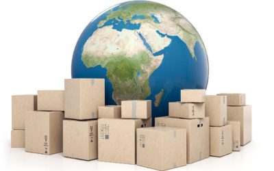 Tips And Tricks For Shipping Internationally As A Small Business