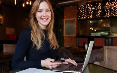 The Best and Effective Ways to Make Small Business Successful