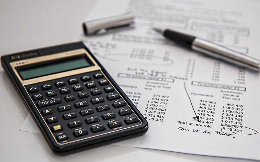 Understanding Self Assessment Tax: Simple Tips