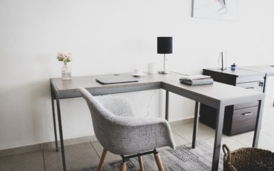 Improve Your Company Culture From Home