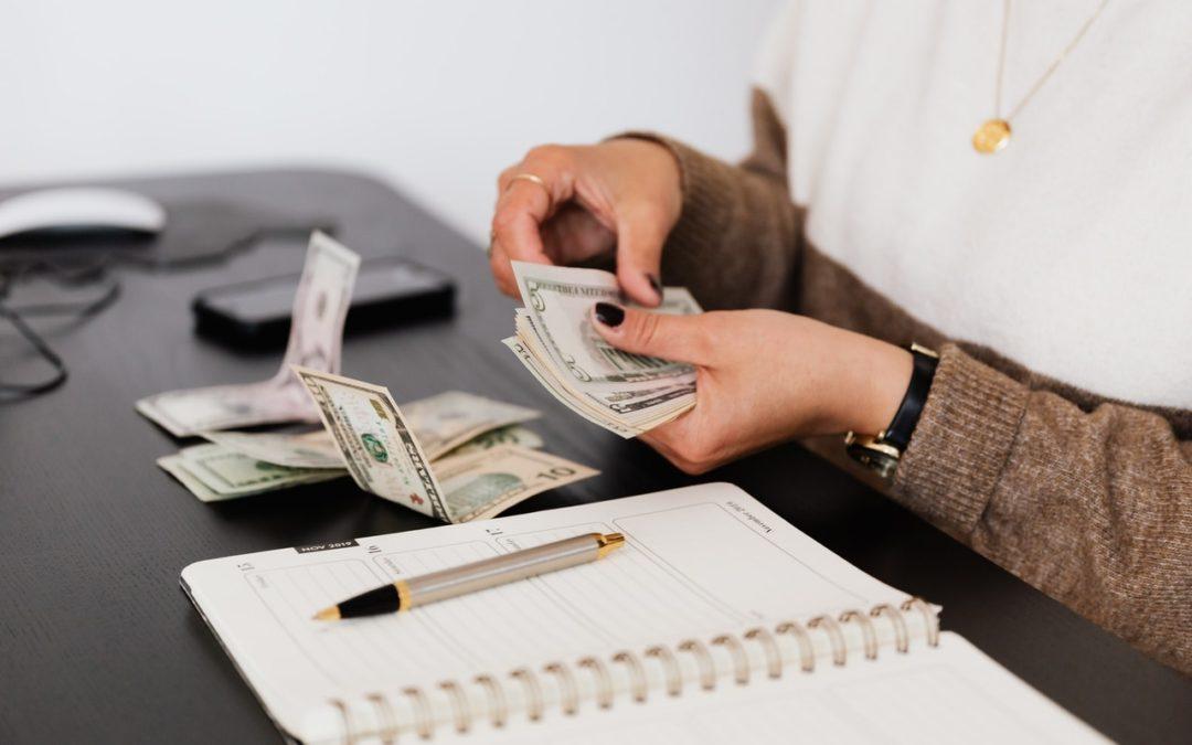 Improving Your Payroll & HR Management