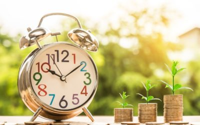 3 Ways You Can Save Your Business Money
