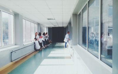 How to Start a Successful Healthcare Business